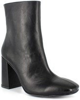 DOLCE by Mojo Moxy Farah Women's Ankle Boots