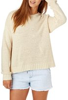 Swell Camberwell Loose Knit Jumper