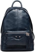 Balenciaga Classic Backpack