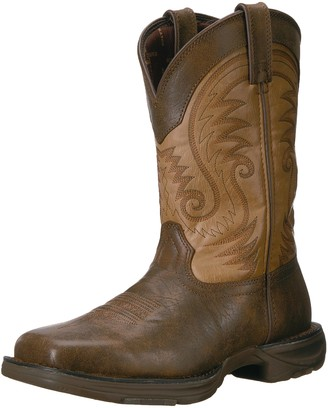 Durango Men's DDB0109 Western Boot