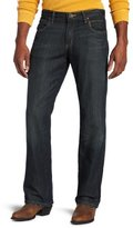 Wrangler Men's Retro Relaxed-Fit Bootcut Jean