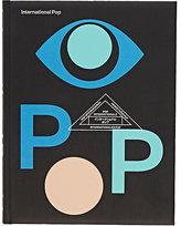 D.A.P. International Pop