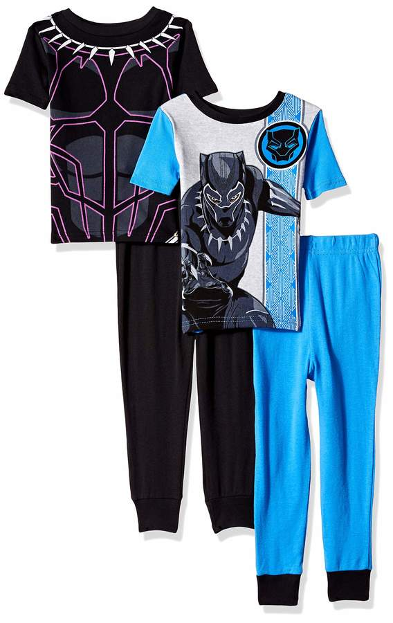749c4f8956 Marvel Clothing For Kids - ShopStyle Canada