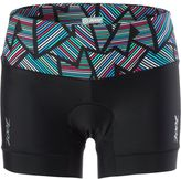 Zoot Sports Performance Tri 4in Short