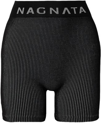 NAGNATA Leggings