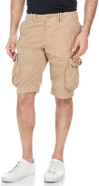 Superdry New Core Cargo Shorts