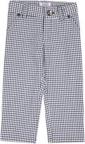 Luciano Soprani Casual pants - Item 36725153