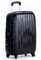 "Delsey Helium Colours 26"" Hardside Spinner Suitcase"