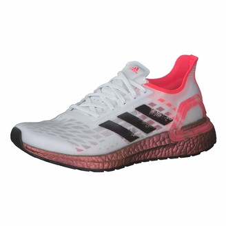 adidas ULTRABOOST PB W Women's Sneaker