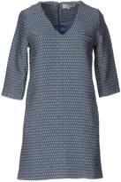 Paul & Joe Short dresses - Item 34697066