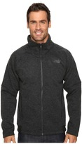 The North Face Trunorth Full Zip