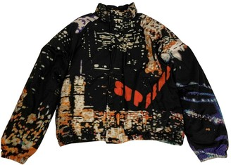 Supreme Other Polyester Jackets