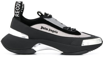 Palm Angels Recovery sneakers