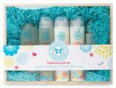 Bed Bath & Beyond Honest Bath Time Gift Set