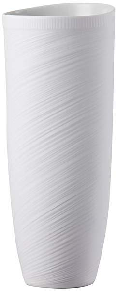 "Rosenthal Vase, 10.5"""