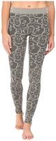 Aventura Clothing Allegra Leggings