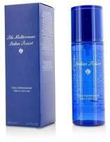 Acqua di Parma Blu Mediterraneo Italian Resort Face & Eye Cleansing Oil
