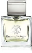 Ermenegildo Zegna Acqua di Bergamotto Eau de Toilette 3.4 oz.