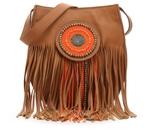 Sam Edelman Karina Leather Shoulder Bag
