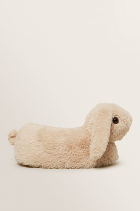 Seed Heritage Bunny Slipper