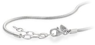 Pandora Women's Bracelet Sterling Silver 925 59329-28