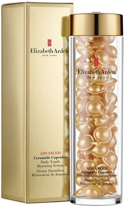 Elizabeth Arden Advanced Ceramide Capsules Daily Youth Restoring Serum (90)