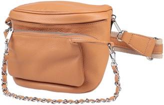 STUDIO MODA Backpacks & Fanny packs