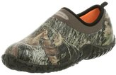 Muck Boot The Original MuckBoots Adult Camo Camp Shoe