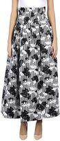 Jijil Long skirts - Item 35305263