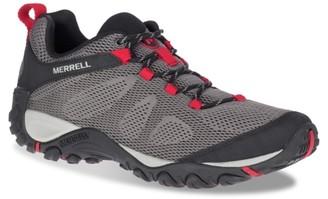 Merrell Yokota 2 Trail Shoe