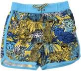 Little Marc Jacobs Swim trunks - Item 47197493