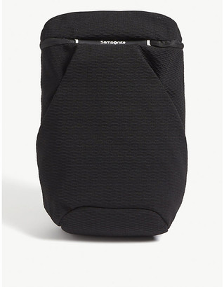 Samsonite Neoknit laptop backpack