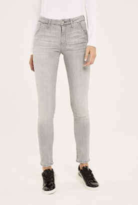 Mavi Jeans Nicole Skinny Jean