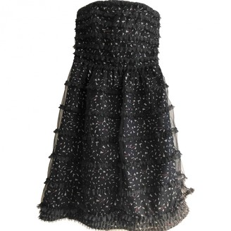 Marc by Marc Jacobs Black Other Dresses