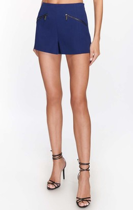 Ramy Brook Women's Shorts