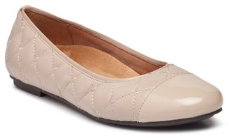 Vionic Desiree Ballet Flat