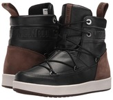 Tecnica Moon Boot Neil Lux