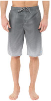 """Nike Continuum 11"""" Volley Short"""