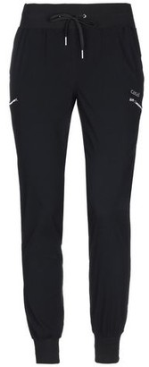 Casall Casual trouser