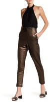The Fifth Label Rather Be Metallic Pant