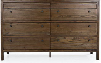 Bamboo Dresser Shop The World S Largest Collection Of Fashion Shopstyle