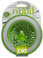 Joie Msc Ribbit Sink Strainer