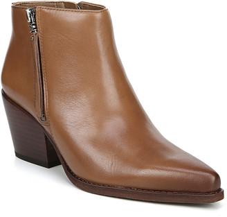 Sam Edelman Walden Leather Bootie