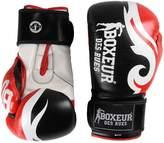 BOXEUR DES RUES Fitness - Item 58026330