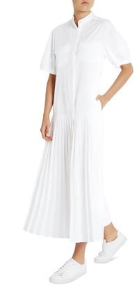 Sass & Bide Forever A Dreamer Dress