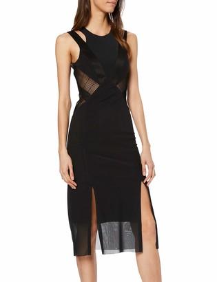 Silvian Heach Women's Bitam Dress