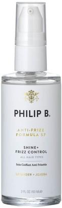 Philip B 60ml Anti-frizz Formula 57