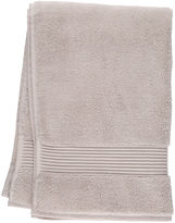 Rejuvenation Organic 780-Gram Aerocotton Hand Towel
