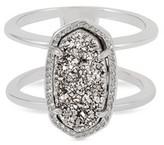Kendra Scott Women's Elyse Ring