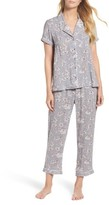 Nordstrom Women's 'Sweet Dreams' Print Pajamas